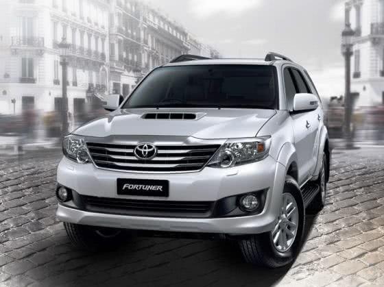 nova-toyota-sw4 Toyota SW4 - Preço, Fotos 2017 2018