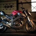 nova-yamaha-mt-125-150x150 Yamaha MT 125 - Preço, Fotos 2017 2018
