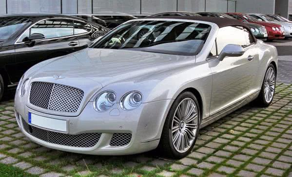 novo-bentley-continental