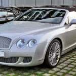 novo-bentley-continental1-150x150 Bentley Continental - Preço, Fotos 2017 2018