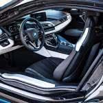 novo-bmw-i8-hibrido-150x150 BMW i8 Híbrido - Preço, Fotos 2017 2018