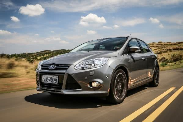novo-focus-sedan Novo Focus Sedan - Preço, Fotos 2019