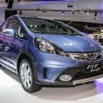 novo-honda-fit-twist-150x150 Honda Fit Twist - Preço, Fotos 2019