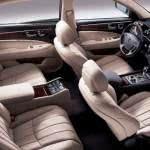 novo-hyundai-equus-150x150 Hyundai Equus - Preço, Fotos 2019
