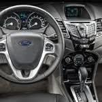 perco-new-fiesta-sedan-150x150 New Fiesta Sedan - Preço, Fotos 2017 2018