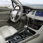 peugeto-508-ftoos-150x150 Peugeot 508 - Preço, Fotos 2019