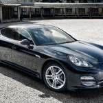 porsche-panamera1-150x150 Porsche Panamera - Preço, Fotos 2019