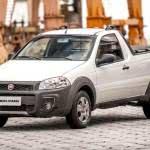 preco-carros-mais-baratos-do-brasil-150x150 Carros Mais Baratos do Brasil - Modelos, Fotos 2017 2018