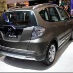 preco-honda-fit-twist-150x150 Honda Fit Twist - Preço, Fotos 2019