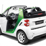 quais-sao-carros-eletricos-150x150 Carros Elétricos - Preço, Modelos, Fotos 2019
