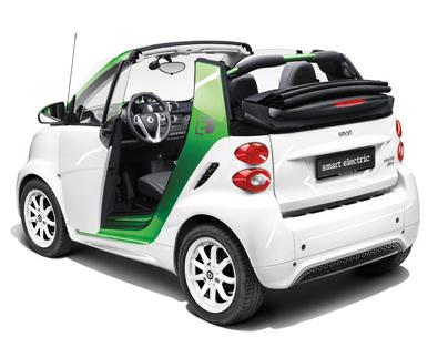 quais-sao-carros-eletricos