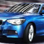 Seguro BMW X1 – Cotação, Simulação, Valor