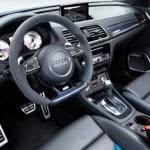 audi-rs-q3-consumo-150x150 Audi RS Q3 - Preço, Fotos 2019