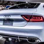 audi-rs7-ficha-tecnica-150x150 Audi RS7 - Fotos, Preço 2019