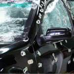 Blindagem para Carros – Tipos, Preço
