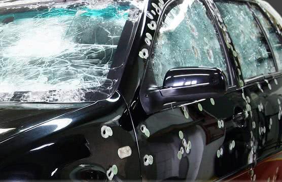 blindagem-para-carros-tipos-precos Blindagem para Carros - Tipos, Preço 2019
