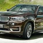 bmw-x5-xdrive-150x150 BMW X5 xDrive - Preço, Fotos 2017 2018