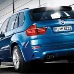 bmw-x5-xdrive-ficha-tecnica-150x150 BMW X5 xDrive - Preço, Fotos 2017 2018