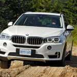 bmw-x5-xdrive-preco-150x150 BMW X5 xDrive - Preço, Fotos 2017 2018