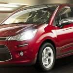 c3-ficha-tecnica-preco-consumo-150x150 Carros Lançamentos Citroen 2017 2018