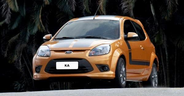 carros-menos-seguros-do-brasil Carros Menos Seguros do Brasil 2019