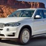 ficha-tecnica-bmw-x5-xdrive-150x150 BMW X5 xDrive - Preço, Fotos 2017 2018
