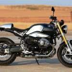 ficha-tecnica-moto-bmw-r-nine-t-150x150 Moto BMW R Nine T - Preço, Fotos 2019