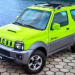 ficha-tecnica-suzuki-jimny-150x150 Suzuki Jimny - Preço, Fotos 2019