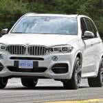 fotos-bmw-x5-xdrive-150x150 BMW Série 3? - Fotos, Preços 2019