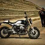 fotos-moto-bmw-r-nine-t-150x150 Moto BMW R Nine T - Preço, Fotos 2019