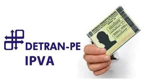 ipva-pe-tabela-consulta-guia IPVA PE - Tabela, Valor, Consulta 2019