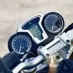 moto-bmw-r-nine-t-consumo-150x150 Moto BMW R Nine T - Preço, Fotos 2019