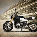 moto-bmw-r-nine-t-ficha-tecnica-150x150 Moto BMW R Nine T - Preço, Fotos 2017 2018