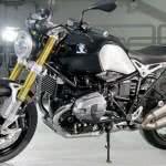 Moto BMW R Nine T – Preço, Fotos