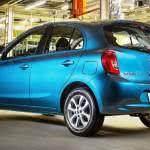 new-march-16-fotos-150x150 Nissan Sentra Híbrido - Preço, Fotos, Vale a pena? 2019