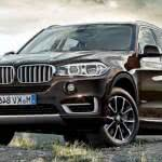 novo-bmw-x5-xdrive1-150x150 BMW X5 xDrive - Preço, Fotos 2017 2018