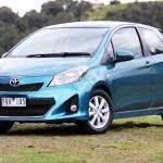 novo-toyota-yaris-150x150 Toyota Yaris - Preço, Fotos 2019