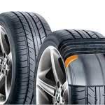 pneus-run-flat-preco-e-bom-150x150 Quanto Custa Blindar um Carro? Preços 2019