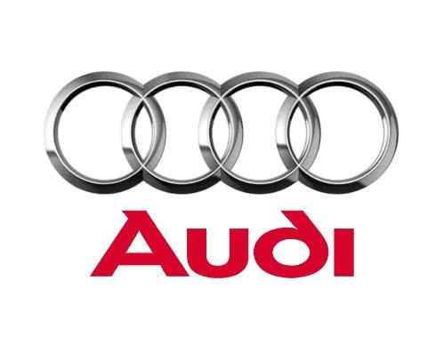 recall-audi-carros Recall Audi - Carros 2017 2018