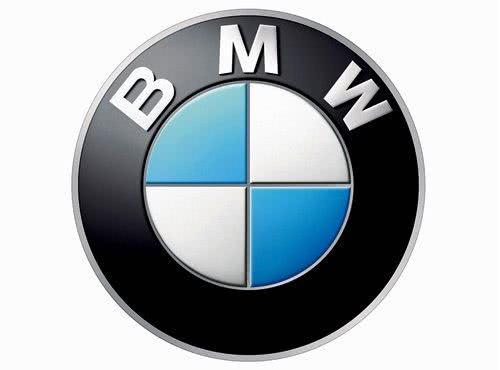 recall-bmw-carros Recall BMW - Carros 2019