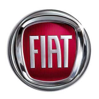 recall-fiat-carros Recall Fiat - Carros 2017 2018