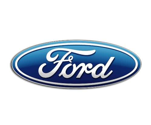 recall-ford-carros Recall Ford - Carros 2017 2018