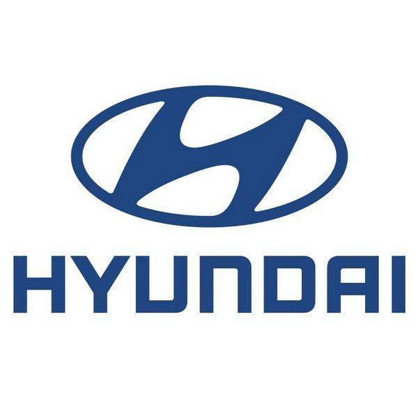 recall-hyundai-carros Recall Hyundai - Carros 2017 2018