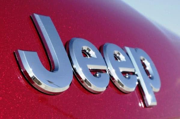 recall-jeep-cherokee Recall Jeep Cherokee 2017 2018