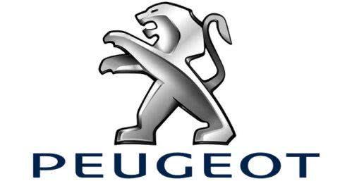 recall-peugeot-carros Recall Peogeut - Carros 2019