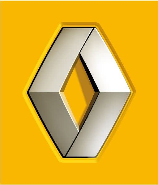 recall-renault-carros Recall Renault - Carros 2019