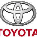 Recall Toyota – Carros