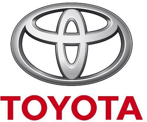 recall-toyota-carros Recall Toyota - Carros 2019