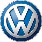 Recall VolksWagen – Carros
