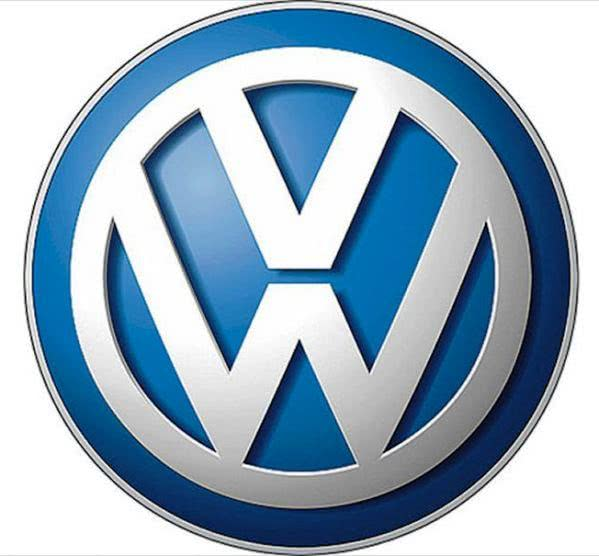 recall-volkswagen-carros Recall VolksWagen - Carros 2017 2018